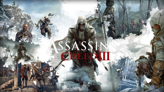 Assassins_creed_3_002