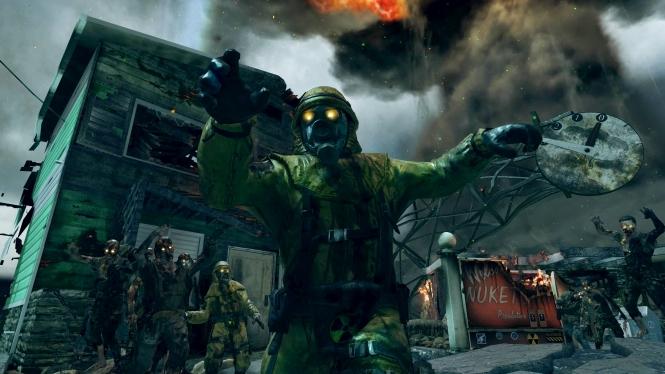 codboii-nuketown-zombies-for-dlc-season-pass