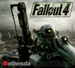 mpu_Fallout_4_id1345546740_161946