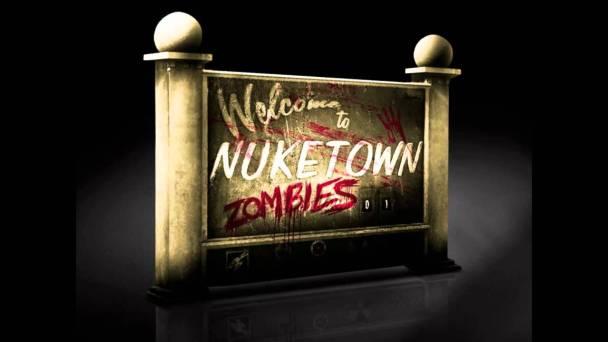 nuketown-zombies