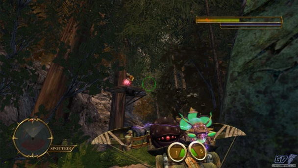 oddworld-strangers-wrath-hd-screenshots-ps3-ps-vita-4