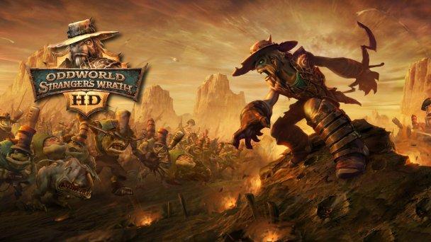 Oddworld-Strangers-Wrath-HD-Wallpaper-002