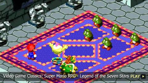 VG-RP-Super-Mario-RPG-480i60_480x270