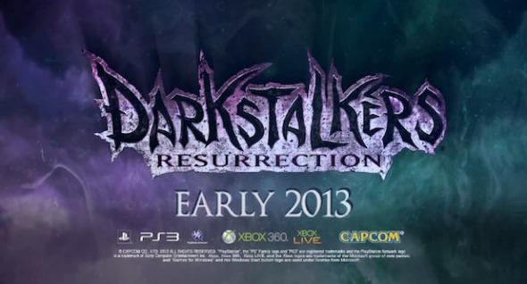 darkstalkers_616