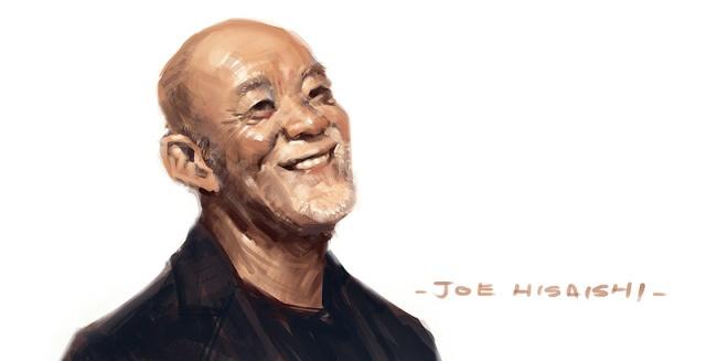 Joe_Hisaishi