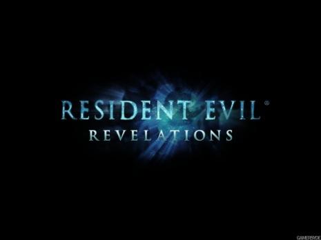 Resident Evil Revelations para Xbox 360, PS3, PC y Wii U