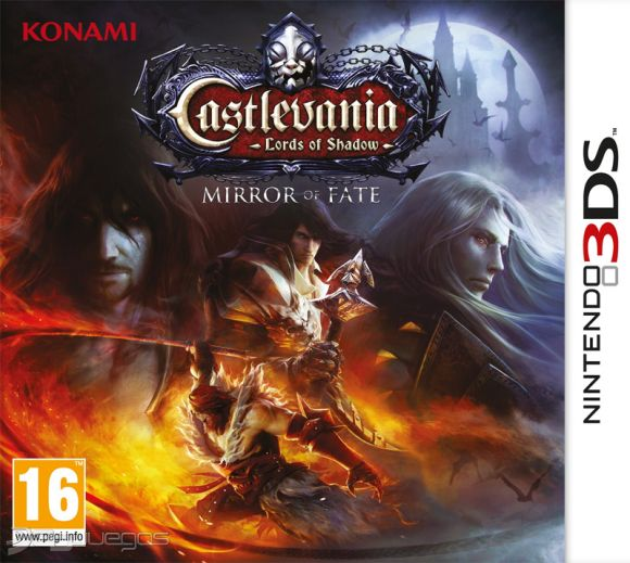 castlevania_lords_of_shadow__mirror_of_fate-2181613