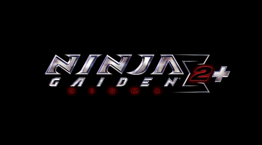 NGS2P_logo