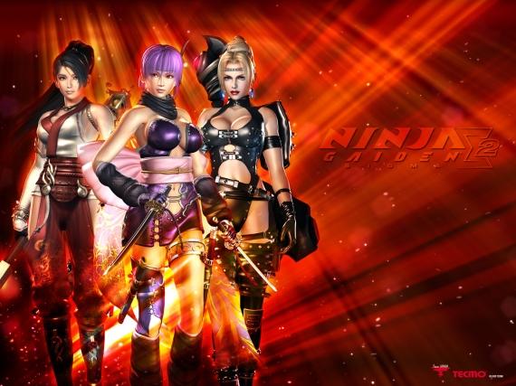 ninja-gaiden-sigma-2-wallpaper-1-1280x960