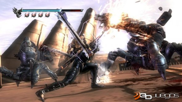 ninja_gaiden_sigma_2-805454