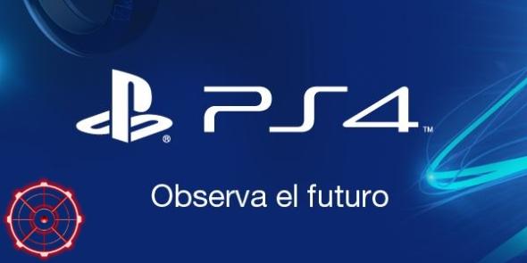 PS4 copia