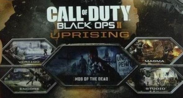 Call-of-Duty-Black-Ops-2-Uprising-DLC-Will-Launch-on-April-16
