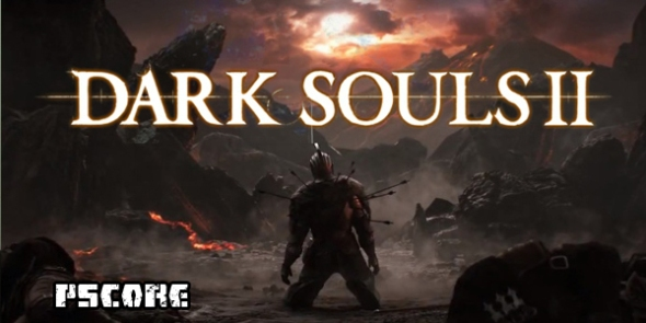 DarkSouls2Core