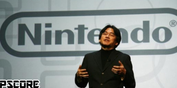 Nintendo Core