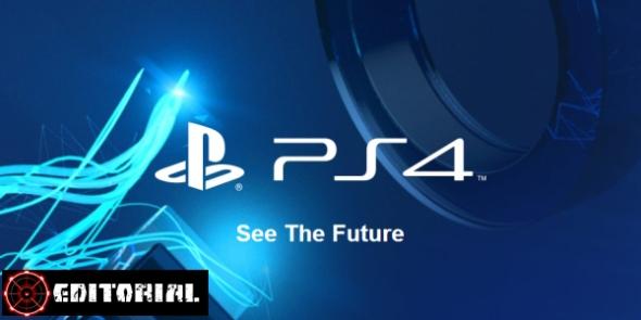 PS4-PSCORE