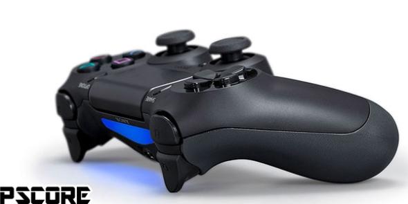 PS4Core