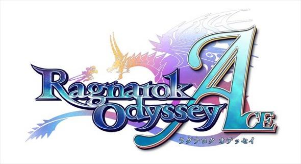 Ragnarok-Odyssey-Ace_2013_04-08-13_042