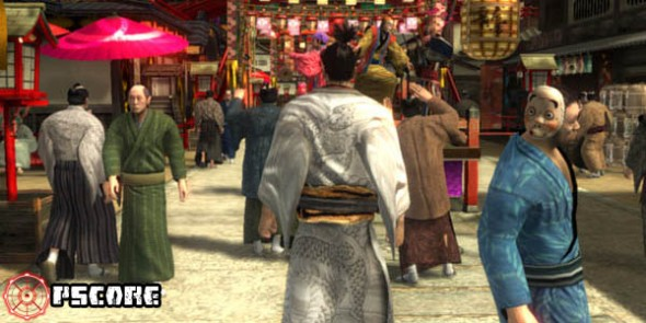 Shenmue3Core