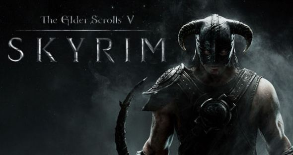 skyrim cheats hacks mods trainers image