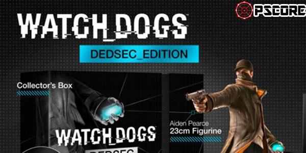 Watch_DogsCore