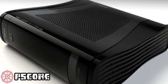 Xbox720Core