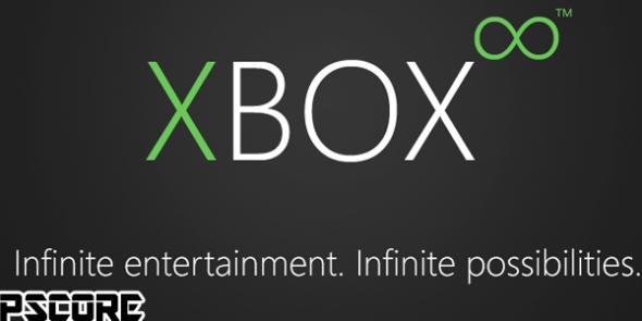 Xbox8Core