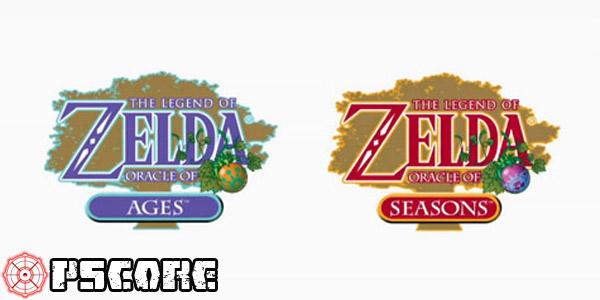 ZeldaRemake